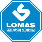 Lomas - Sistemas de Seguridad